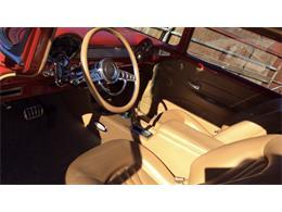 1955 Chevrolet 210 (CC-1303338) for sale in Peoria, Arizona