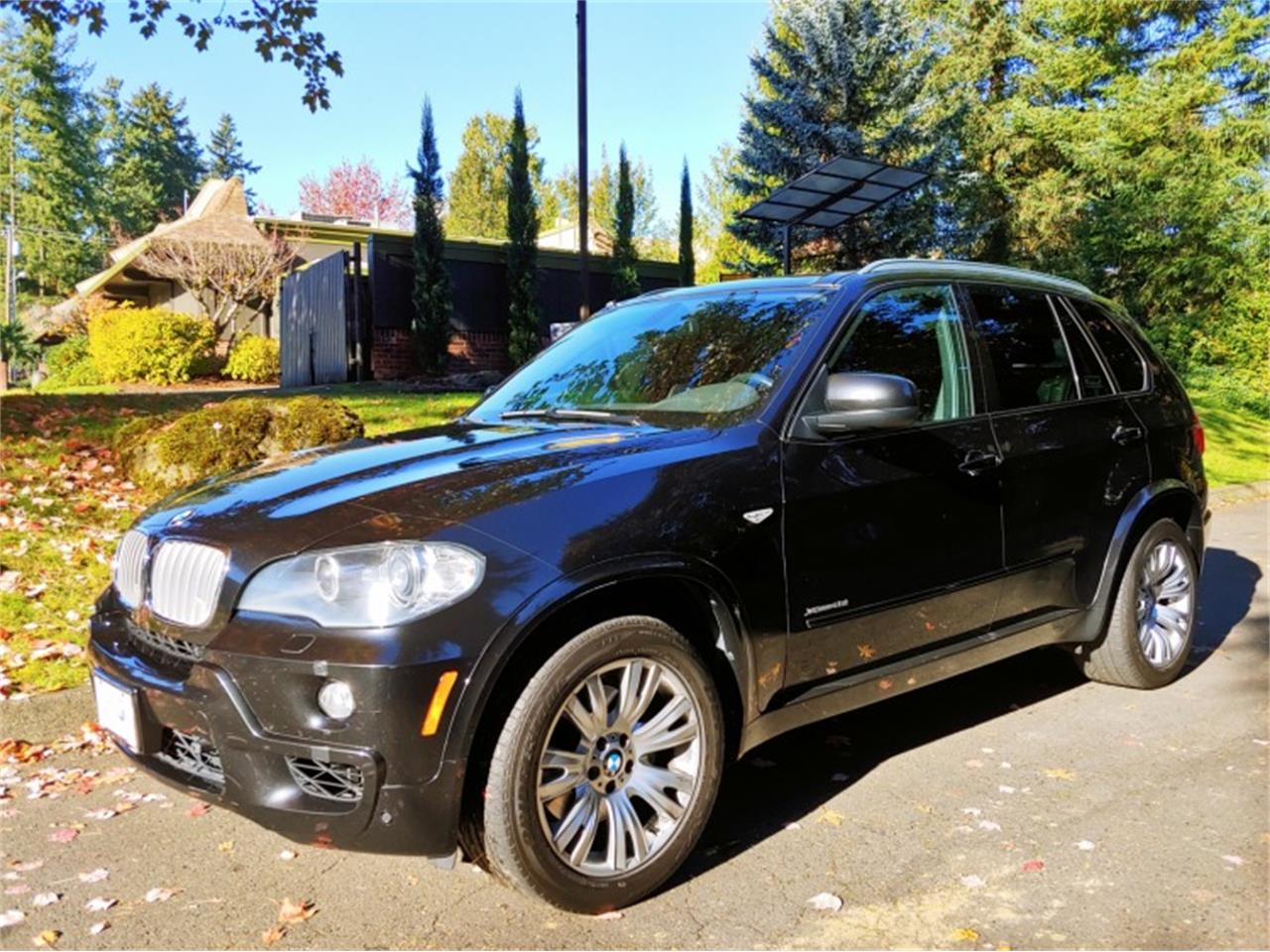 for sale at auction 2010 bmw x5 in peoria, arizona cars - peoria, az at geebo