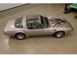 1979 Pontiac Firebird Trans Am (CC-1303363) for sale in Peoria, Arizona