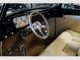 1954 Ford F100 (CC-1303368) for sale in Peoria, Arizona