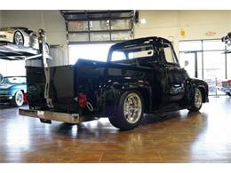 1954 Ford F100 (CC-1303368) for sale in Peoria, Arizona