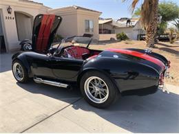 1965 Factory Five Cobra (CC-1303369) for sale in Peoria, Arizona