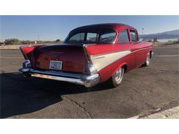 1957 Chevrolet 210 (CC-1303377) for sale in Peoria, Arizona