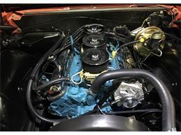 1964 Pontiac GTO (CC-1303395) for sale in Peoria, Arizona