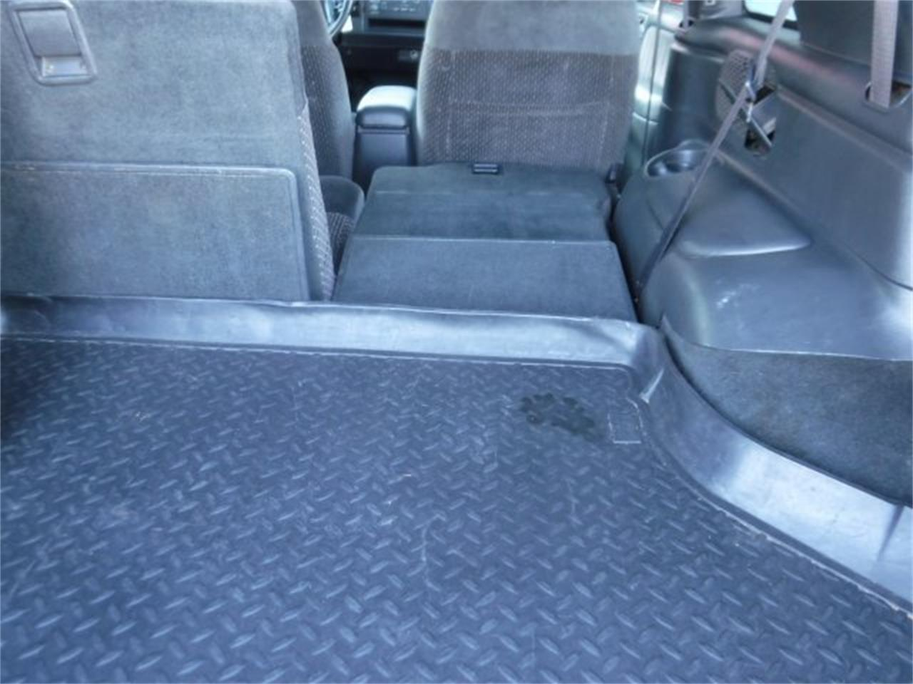 1995 GMC Jimmy (CC-1303401) for sale in Milford, Ohio