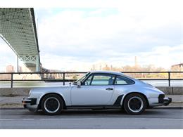 1975 Porsche 911 Carrera 2.7 (CC-1303404) for sale in Astoria, New York