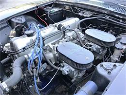 1973 Datsun 240Z (CC-1303410) for sale in Sacramento, California