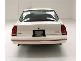 1987 Chevrolet Monte Carlo (CC-1303428) for sale in Morgantown, Pennsylvania
