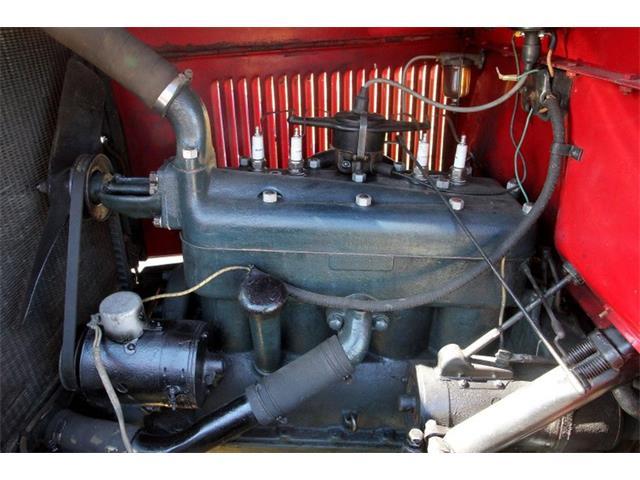 1930 Ford Model A (CC-1300343) for sale in Atlanta, Georgia
