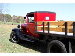 1930 Ford Model A (CC-1300343) for sale in Atlanta, Georgia