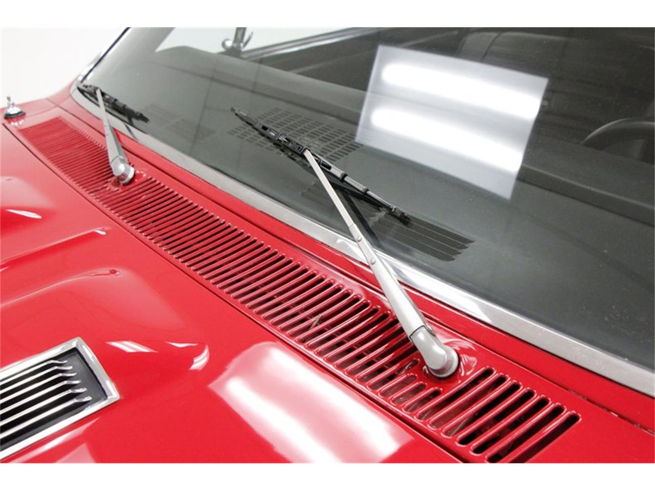1967 Chevrolet Chevelle (CC-1303441) for sale in Morgantown, Pennsylvania