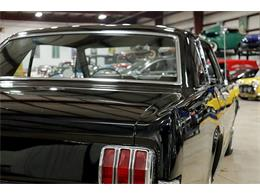 1966 Ford Mustang (CC-1303445) for sale in Kentwood, Michigan