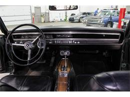 1968 Dodge Dart (CC-1303451) for sale in Kentwood, Michigan