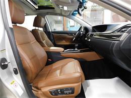 2013 Lexus GS300 (CC-1303464) for sale in Hamburg, New York