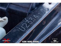 1986 Toyota SR5 (CC-1303475) for sale in St. Louis, Missouri