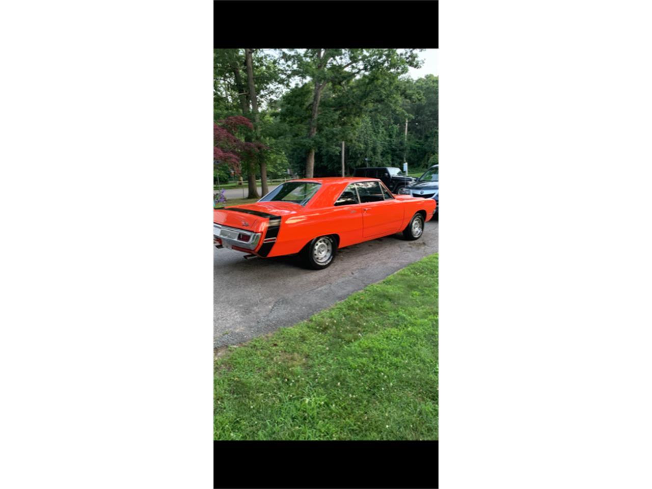 1970 Dodge Dart (CC-1303506) for sale in Punta Gorda, Florida