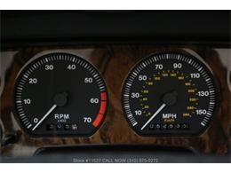 1994 Jaguar XJS (CC-1303508) for sale in Beverly Hills, California