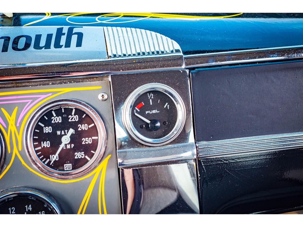 1947 Plymouth Coupe (CC-1303521) for sale in O'Fallon, Illinois