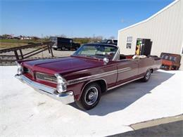 1963 Pontiac Bonneville (CC-1303526) for sale in Staunton, Illinois