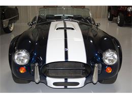 1966 AC Cobra (CC-1303534) for sale in Rogers, Minnesota