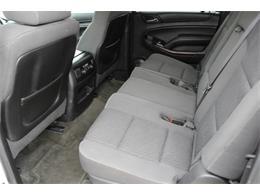 2015 GMC Yukon (CC-1303582) for sale in Anaheim, California