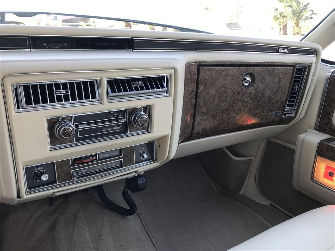1979 Cadillac Coupe DeVille (CC-1303586) for sale in Henderson, Nevada