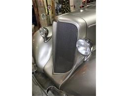 1934 Plymouth Antique (CC-1303604) for sale in Houston, Texas