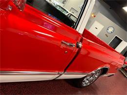 1968 Chevrolet C/K 10 (CC-1303610) for sale in Bismarck, North Dakota