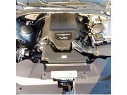 2005 Ford Thunderbird (CC-1303636) for sale in Boca Raton, Florida