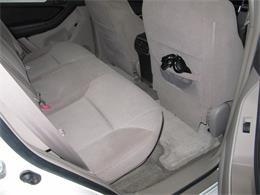 2005 Toyota 4Runner (CC-1303675) for sale in Omaha, Nebraska