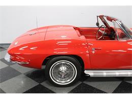 1966 Chevrolet Corvette (CC-1303696) for sale in Concord, North Carolina