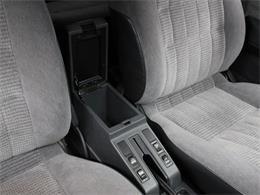 1993 Nissan Terrano (CC-1303702) for sale in Christiansburg, Virginia