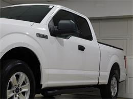 2016 Ford F150 (CC-1303710) for sale in Hamburg, New York