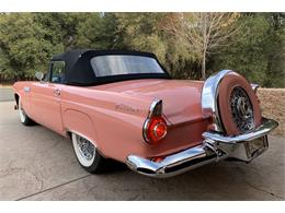 1956 Ford Thunderbird (CC-1303717) for sale in Scottsdale, Arizona