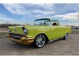 1957 Chevrolet 210 (CC-1303719) for sale in Scottsdale, Arizona