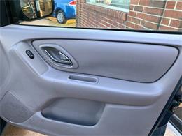 2001 Mazda Tribute (CC-1300373) for sale in Portsmouth, Virginia