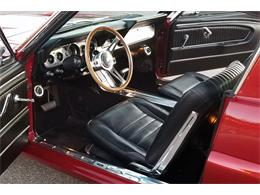 1966 Ford Mustang (CC-1303744) for sale in Scottsdale, Arizona