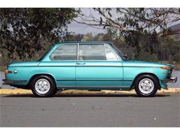 1974 BMW 2002 (CC-1303748) for sale in Scottsdale, Arizona