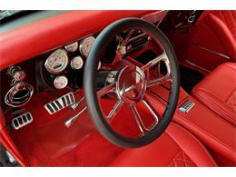 1968 Chevrolet Camaro RS (CC-1303761) for sale in Scottsdale, Arizona