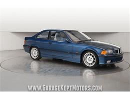 1995 BMW M3 (CC-1303777) for sale in Grand Rapids, Michigan