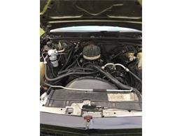 1987 Chevrolet El Camino (CC-1303803) for sale in Cadillac, Michigan