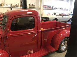 1941 Ford 1/2 Ton Pickup (CC-1300382) for sale in SEBRING, Florida