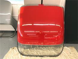 1962 Chevrolet Corvette (CC-1303859) for sale in Springfield, Ohio