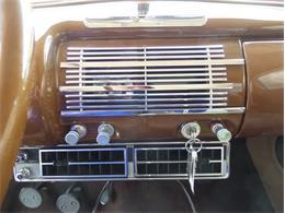 1940 Ford Deluxe (CC-1303867) for sale in Laguna Beach, California