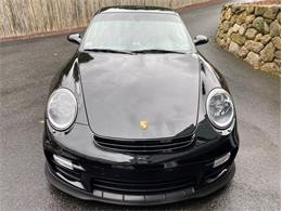 2008 Porsche 911 (CC-1303890) for sale in Jacksonville, Florida