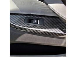 2016 BMW M6 (CC-1303894) for sale in Boca Raton, Florida