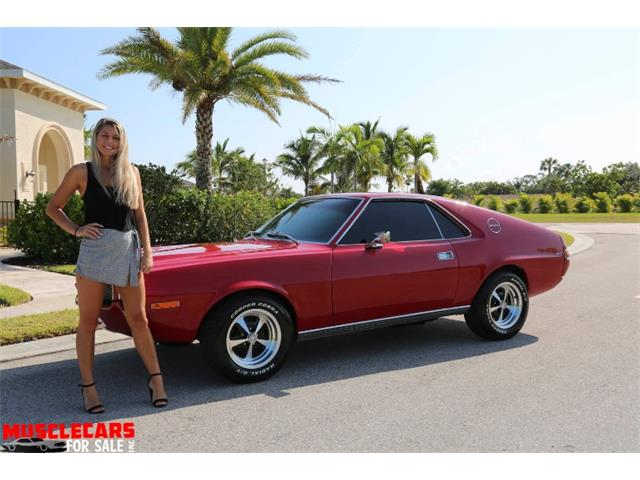 Classifieds for Muscle Cars For Sale Inc  on ClassicCars com