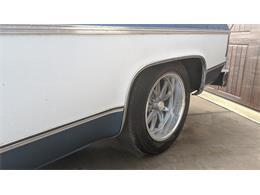 1973 Chevrolet C10 (CC-1300392) for sale in North Pheonix, Arizona