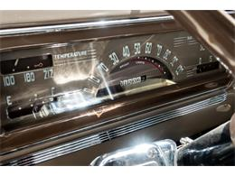 1941 Chevrolet Pickup (CC-1303921) for sale in Stuart, Florida