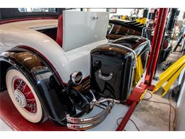 1929 Buick 2-Dr Coupe (CC-1303927) for sale in Stuart, Florida
